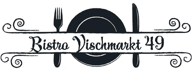 Vischmarkt49